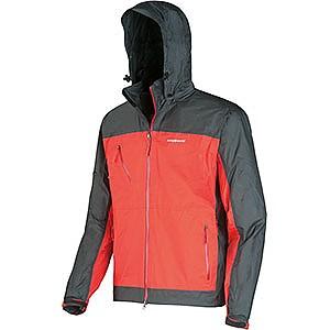 photo: Trangoworld Grid CN Jacket wind shirt