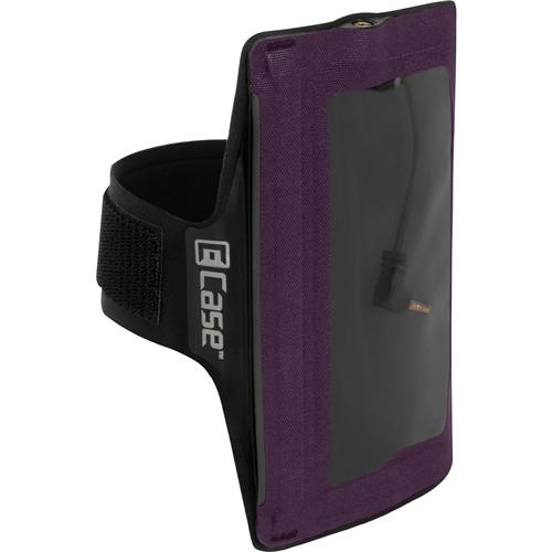 E-Case iPod/iPhone Armband Case