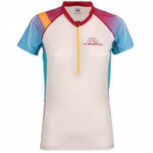 La Sportiva Speed T-Shirt