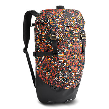 The North Face Homestead Roadtripper Pack