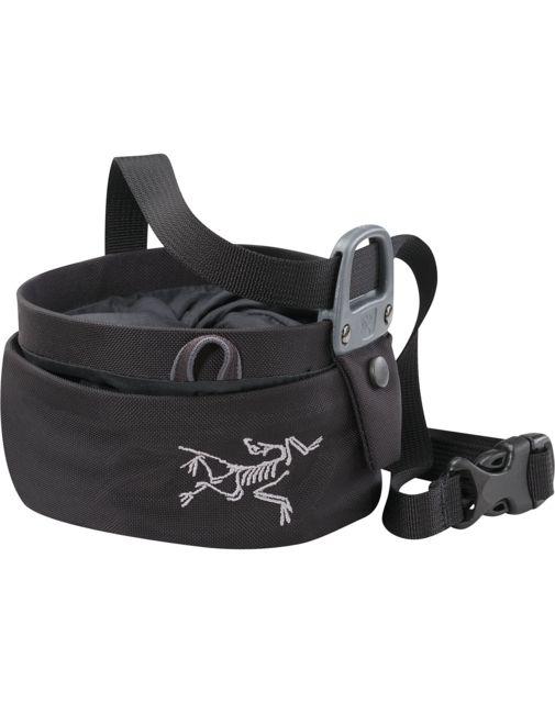 Arc'teryx Aperture Chalk Bag
