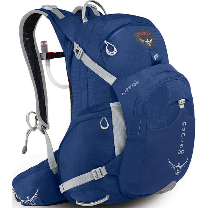photo: Osprey Manta 30 daypack (under 35l)