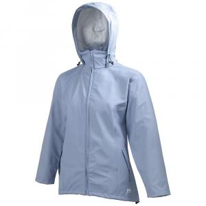 photo: Helly Hansen Women's Voss Jacket waterproof jacket