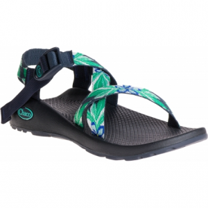 Chaco Z/1 Ultraviolet Classic