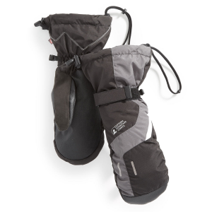 EMS Altitude 3-in-1 Mitt