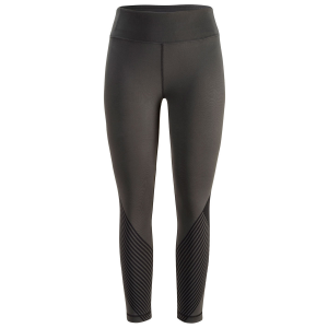Black Diamond Equinox Capris