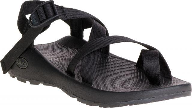 photo: Chaco Z/2 Classic sport sandal