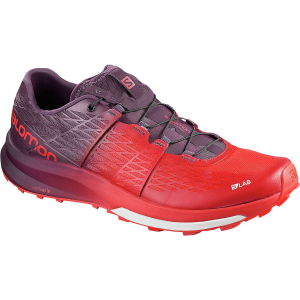 Salomon S/Lab Ultra
