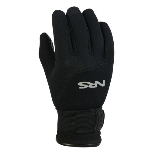 NRS Youth Neoprene Glove
