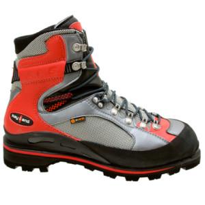 photo: Kayland Apex XT mountaineering boot