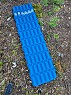 photo: Sierra Designs Shadow Mountain Sleeping Pad