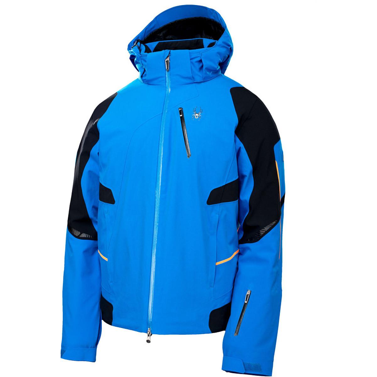 Spyder Verbier Jacket