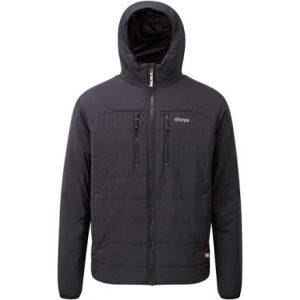 Sherpa Adventure Gear Kailash Hooded