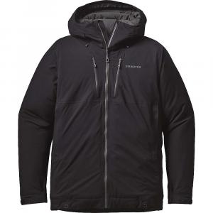 Patagonia Stretch Nano Storm Jacket