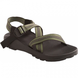 photo: Chaco Men's Z/1 Unaweep sport sandal