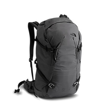 The North Face Alpine 50