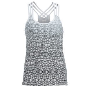 photo: Marmot Vogue Tank short sleeve performance top