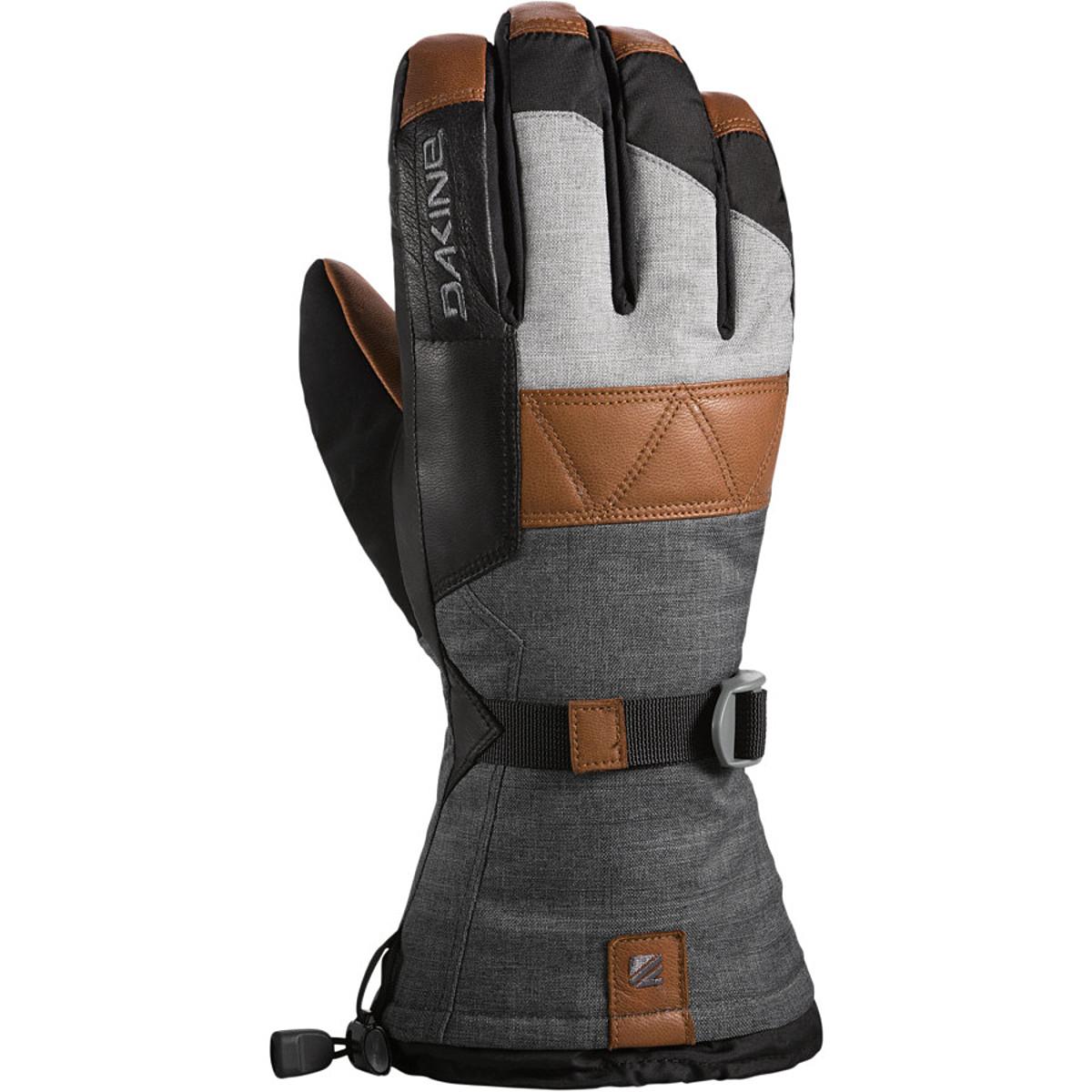 photo: DaKine Ridgeline Glove insulated glove/mitten