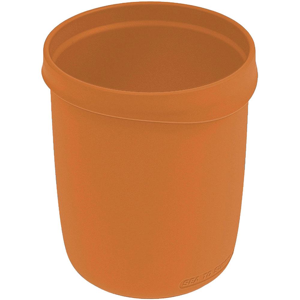 photo: Sea to Summit Delta Mug cup/mug