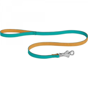 Ruffwear Timberline Leash