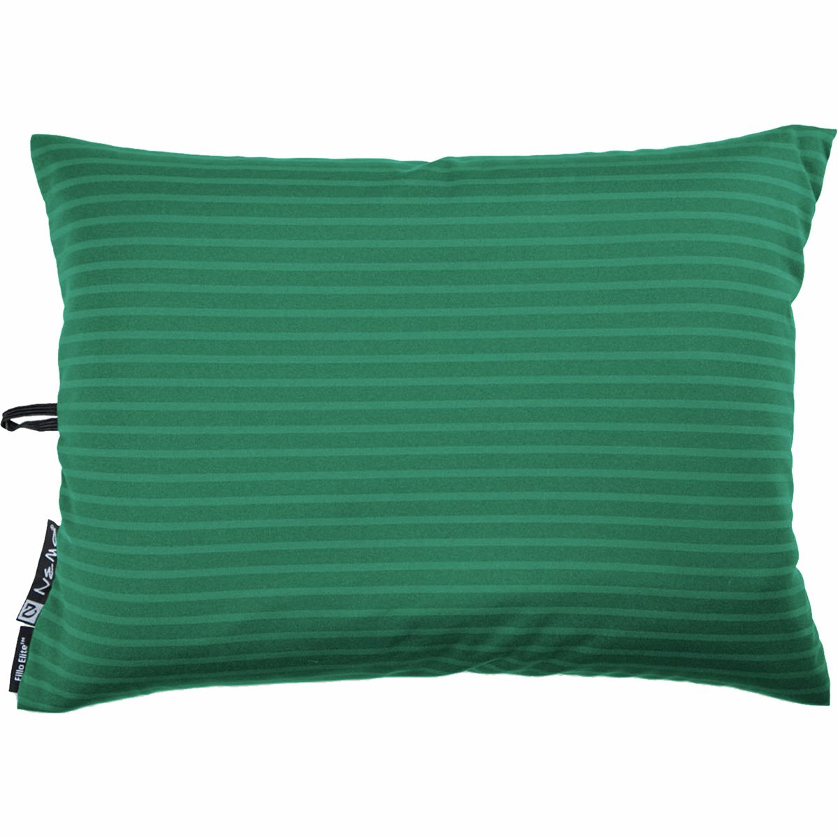 photo: NEMO Fillo Elite Ultralite pillow