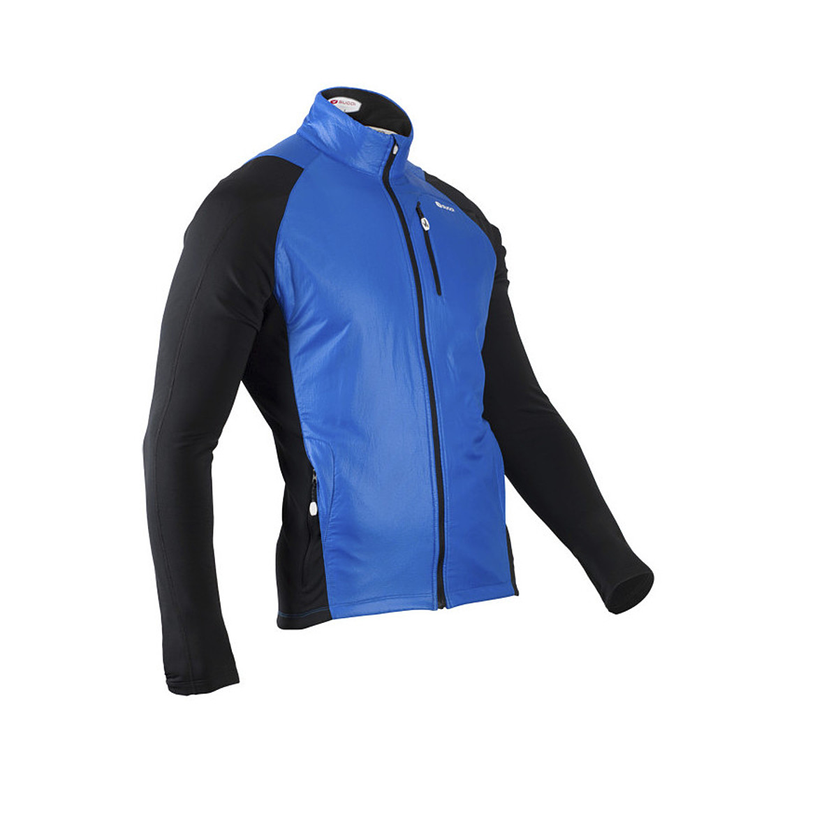 Sugoi Alpha Hybrid Jacket
