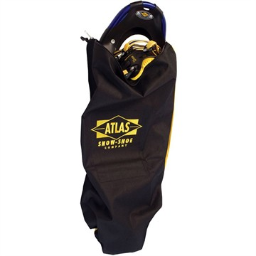 photo: Atlas Snowshoe Tote snowshoe accessory