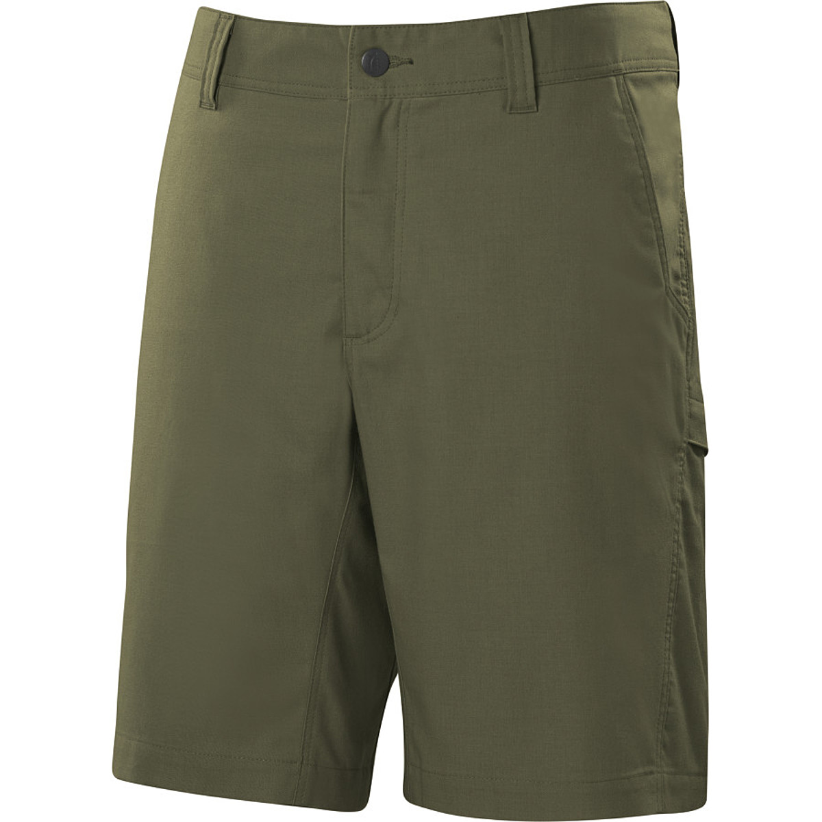 Sierra Designs Dricanvas Short