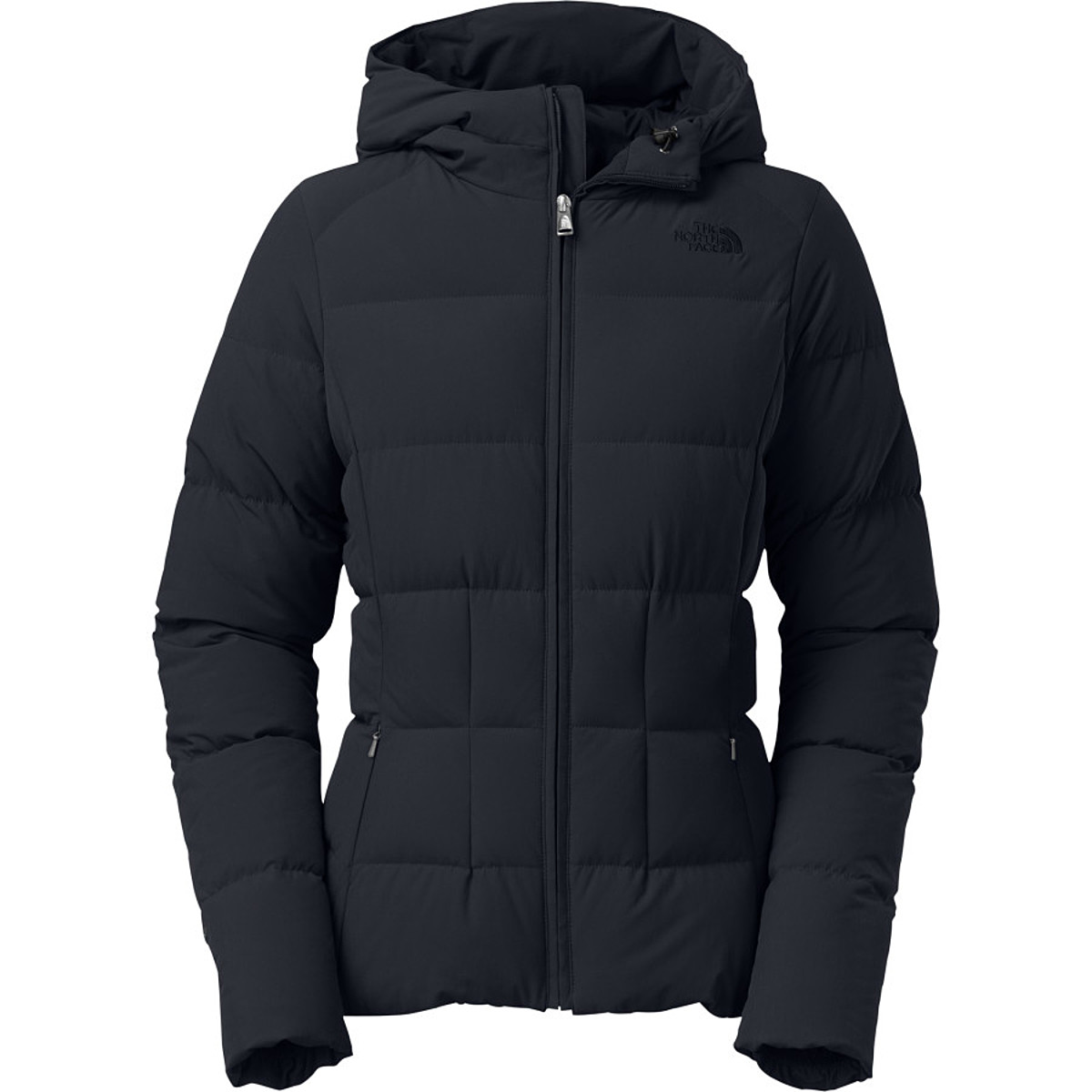 The North Face Luciena Stretch Jacket