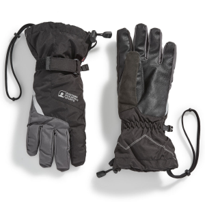 photo: EMS Men's Altitude 3-in-1 Glove insulated glove/mitten