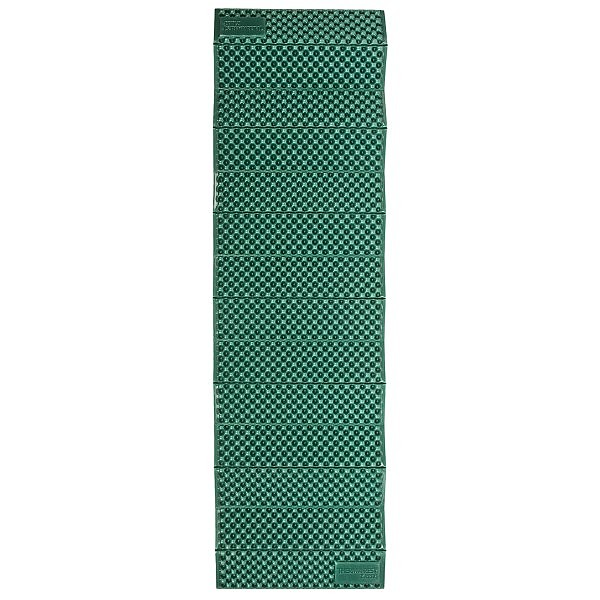 photo: Therm-a-Rest Z-Rest closed-cell foam sleeping pad