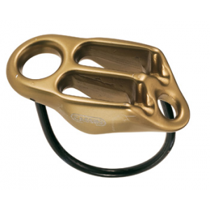photo of a Cassin climbing product