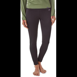 Patagonia Capilene 3 Midweight Bottoms