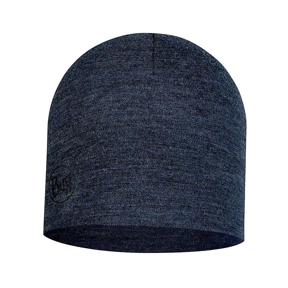 photo: Buff Midweight Merino Wool Hat winter hat