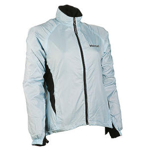 Marmot DriClime Arrow Jacket