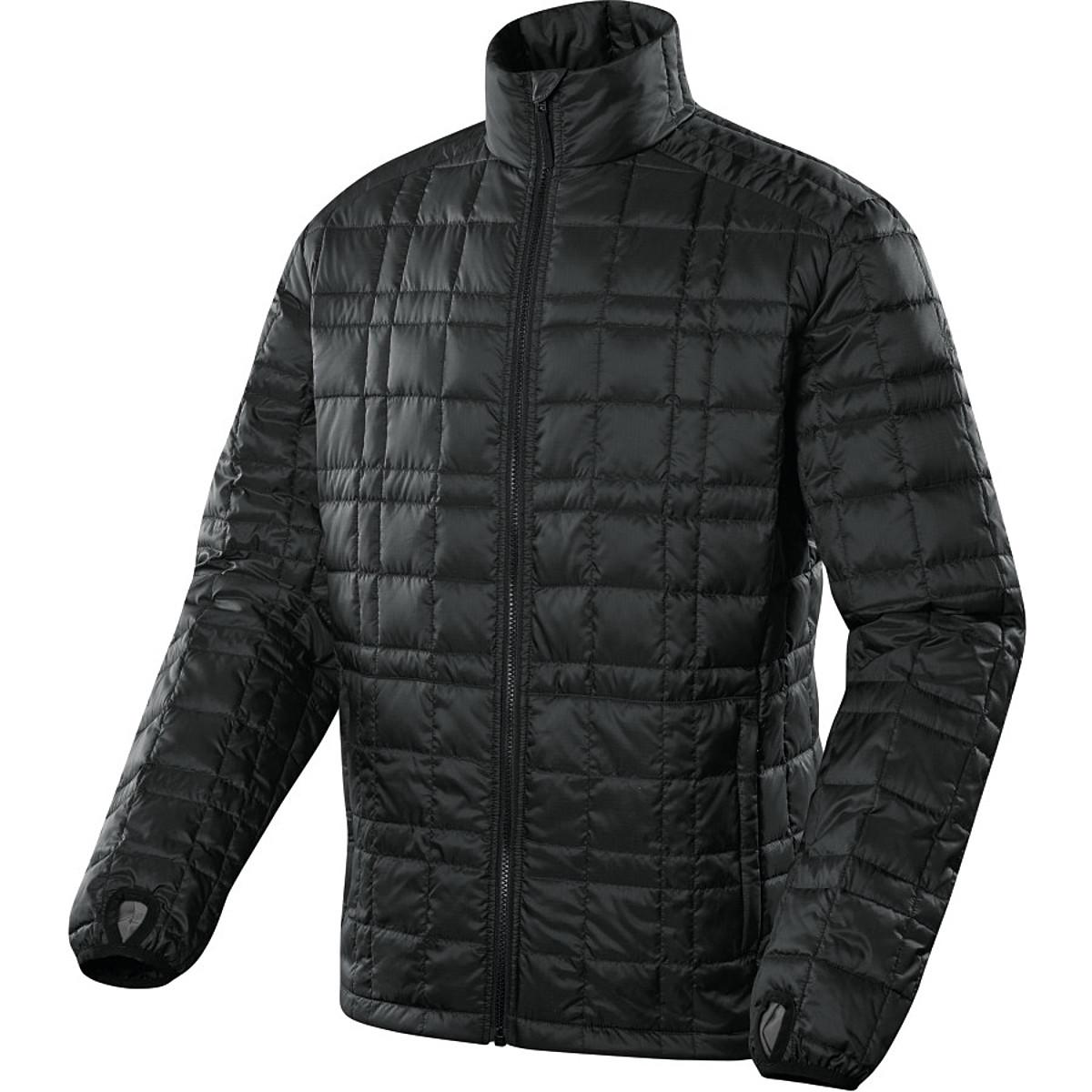 Sierra Designs DriDown Sweater