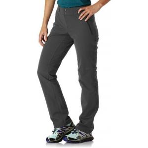 REI Activator Pants