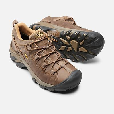 photo: Keen Targhee II trail shoe