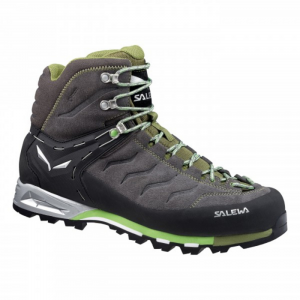 photo: Scarpa Rapid LT approach shoe