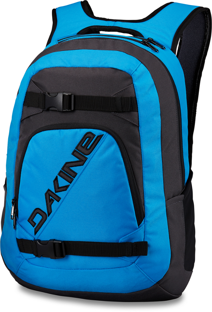 DaKine Explorer 26L