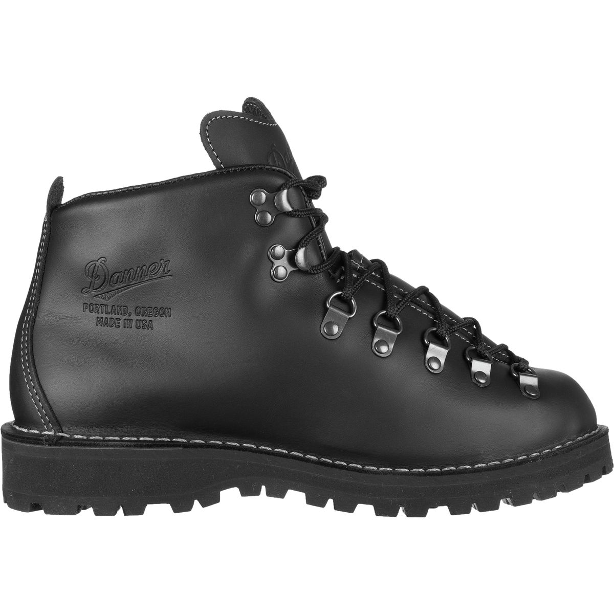 Danner Mountain Light II