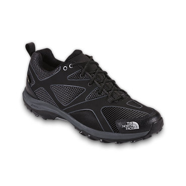 The North Face Hedgehog Guide GTX