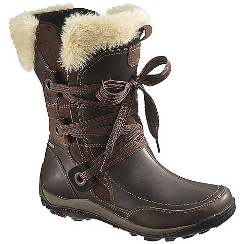 Merrell Nikita Waterproof