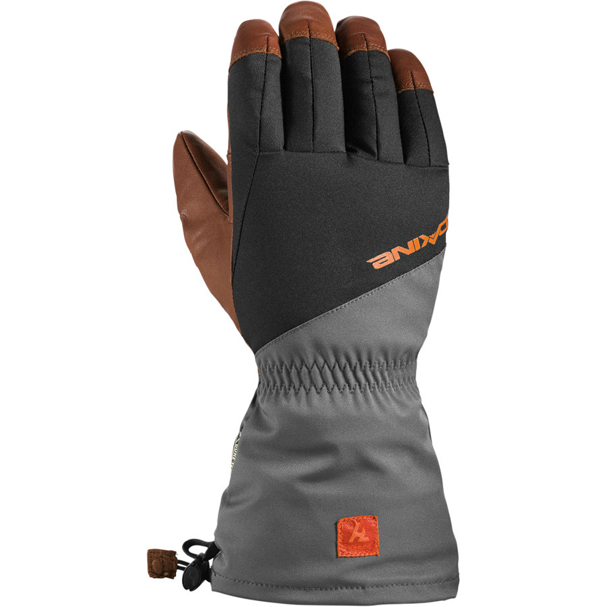 photo: DaKine Rover Glove insulated glove/mitten