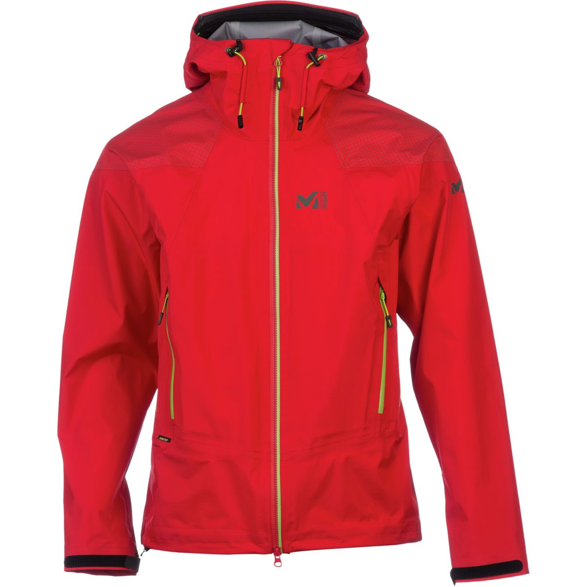 Millet Needles GTX Jacket