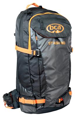Backcountry Access Stash 30