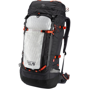 photo: Mountain Hardwear South Col 70 weekend pack (3,000 - 4,499 cu in)