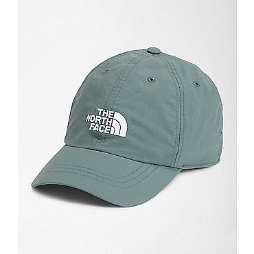 photo: The North Face Horizon Ball Cap cap