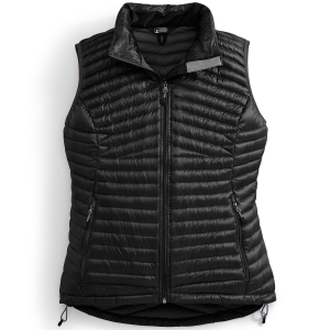 EMS Feather Pack 800 Vest