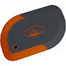 photo: GSI Outdoors Compact Scraper